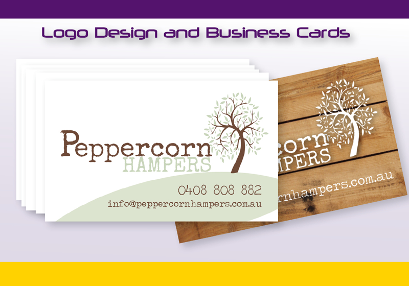 Graphic design adelaide website design business cards printing logo design business cards reheart Choice Image